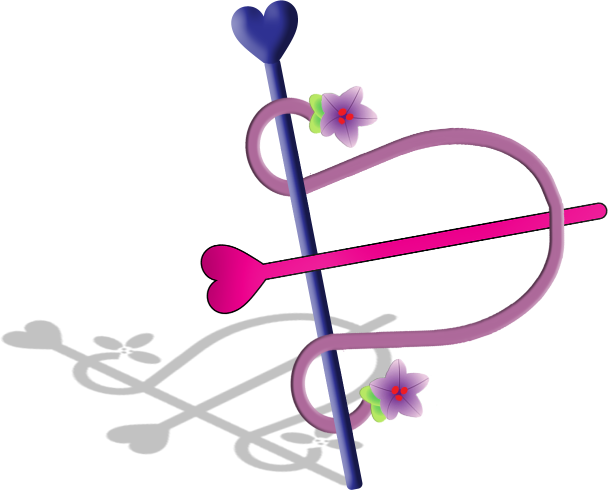 Flower Yosixyu-Ru~フラワーヨシュール~